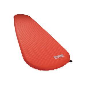 Коврик надувной Therm-a-rest ProLite Plus S (06087)