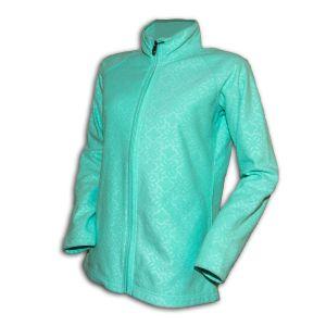 Флисовая куртка Killtec Pacia