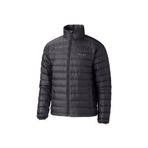 Marmot 72380 Zeus Jacket
