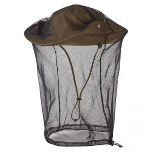Накомарник Trekmates Midge Net Hat Cover