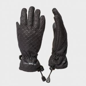 Перчатки Trekmates Keska Softshell Glove