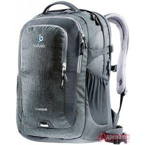 Рюкзак Deuter Gigant (80424)
