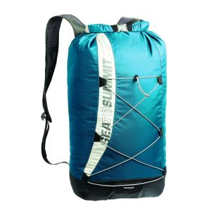 Герморюкзак Sea to summit Sprint Drypack 20L