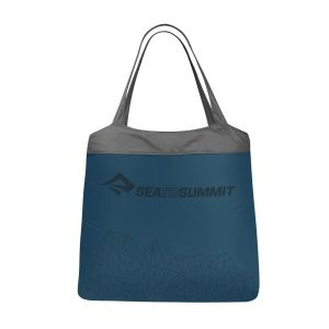 Сумка Sea to summit Ultra-Sil Nano Shopping Bag