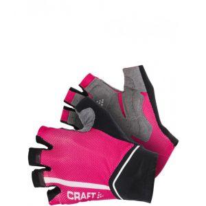 Велоперчатки Craft PB Glove (1902594)
