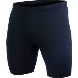 Craft AR Fitness Shorts Men (1902512)