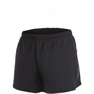 Craft Run Fast 2-in-1 Shorts Men (1902520)