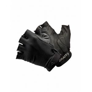 Велоперчатки Craft Active Glove Wmn (1900708)