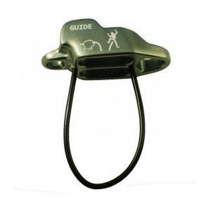 Спусковое устройство First ascent Guide (FA6005)