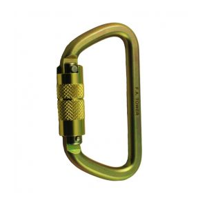 First ascent Tower Keylock Autolock (FA8006)