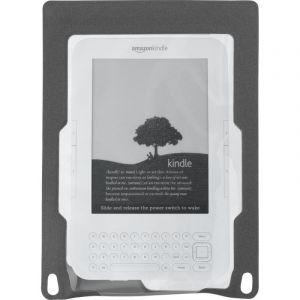 Гермочехол для планшета Ecase eSeries Case 12