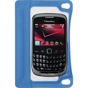 Гермочехол для телефона Ecase eSeries Case 8