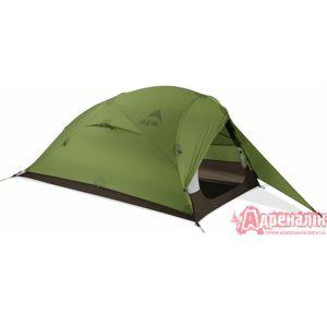 Палатка Msr Nook Tent