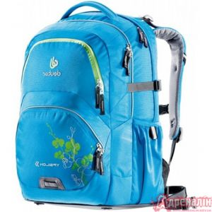 Рюкзак Deuter Ypsilon (80223)