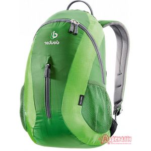 Рюкзак Deuter City Light 16 (80154)