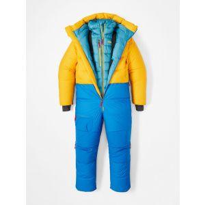 Комбинезон Marmot Warmcube 8000M Suit (79970)