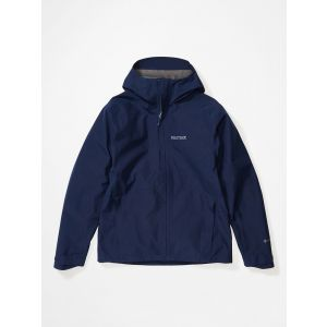 Куртка штормовая Marmot Minimalist Jacket (31230)