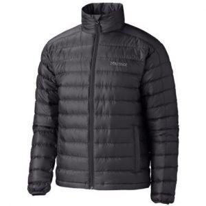 Куртка пуховая Marmot 71650 Zeus Jacket