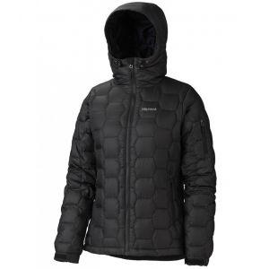Куртка пуховая Marmot 77790 Wm's Ama Dablam Jacket