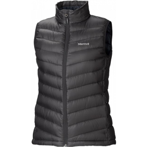 Жилет пуховый Marmot 77360 Wm`s Jena Vest