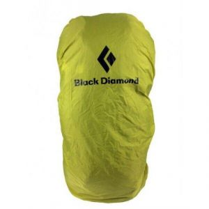 Чехол для рюкзака Black diamond 681221 Raincover S (sulfur)