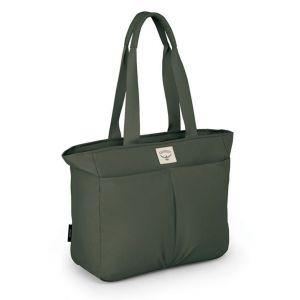 Сумка Osprey Arcane Tote Bag (F20)