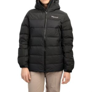 Marmot Mountain Down Jacket WMN