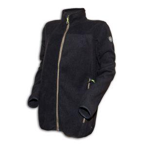 Флисовая куртка Killtec Dale