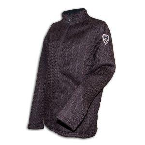 Флисовая куртка Killtec Diego