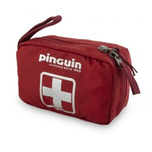 Аптечка Pinguin First Aid Kit 2020 S