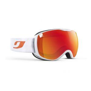 Лыжная маска Julbo Pioneer (731 12 113)