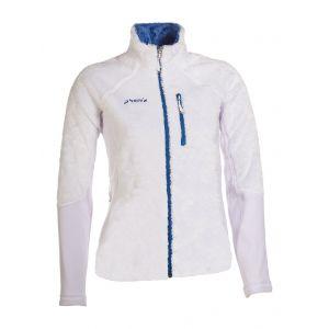 Флисовая куртка Phenix Moonlight Middle Jacket Wmn