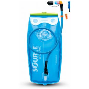 Гидратор Source Ultimate hydration system 2L