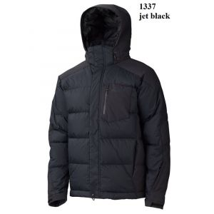 Marmot 71350 Shadow Jacket