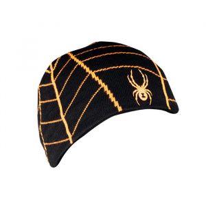 Шапка Spyder Web