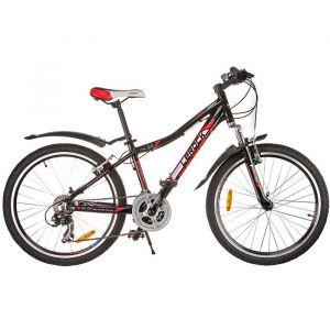 """Велосипед детский 24"""" Lerock RX24"""