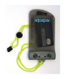 Aquapac 608 Keymaster™