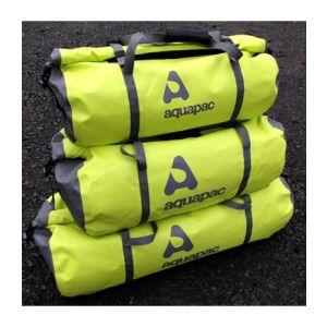 Гермобаул Aquapac 725 TrailProof™ Duffel 90L