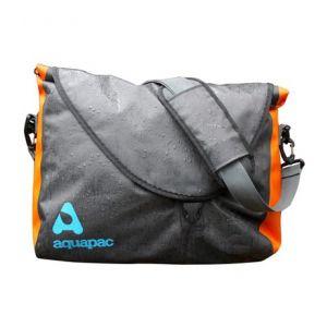 Гермосумка Aquapac 026 Stormproof™ Messenger Bag