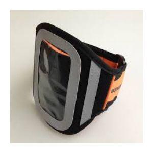 Aquapac 922 Sports Armband