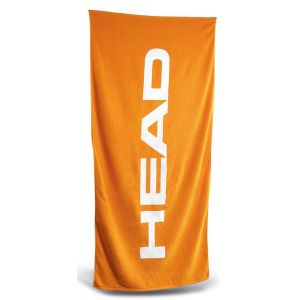 Head Sport Cotton