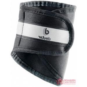 Защита штанов Deuter Pants Protector Neo (32852)