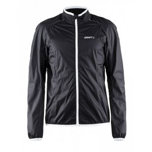 Craft Move Rain Jacket Men (1902578)