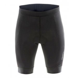 Craft Motion Shorts Men (1903300)