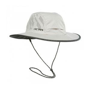 Шляпа Ctr Summit Expedition Hat (1301)