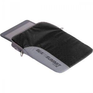 Sea to summit TL Ultra-Sil Tablet Sleeve L