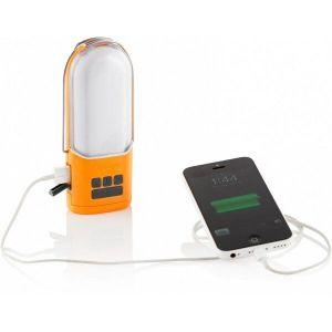 Кемпинговый фонарь Biolite Powerlight фонарь-зарядка