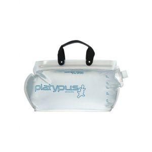 Канистра для воды Platypus Platy Water Tank, 6.0L
