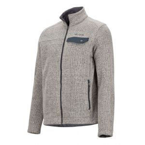 Флисовая куртка Marmot 52030 Poacher Pile Jacket