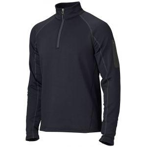 Пуловер Marmot Stretch Fleece 1/2 Zip